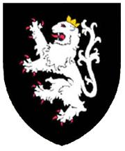 Герб на Смилец