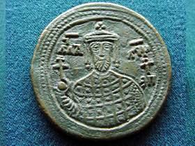 Печат на Св. цар Петър I Български