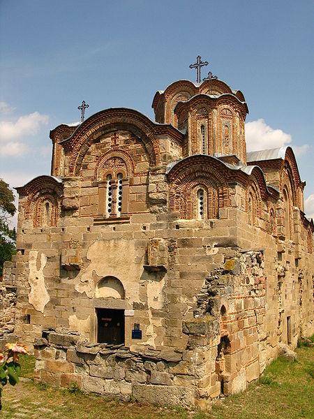 sveti-georgi