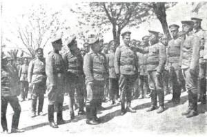 15-ти Артилерийски полк