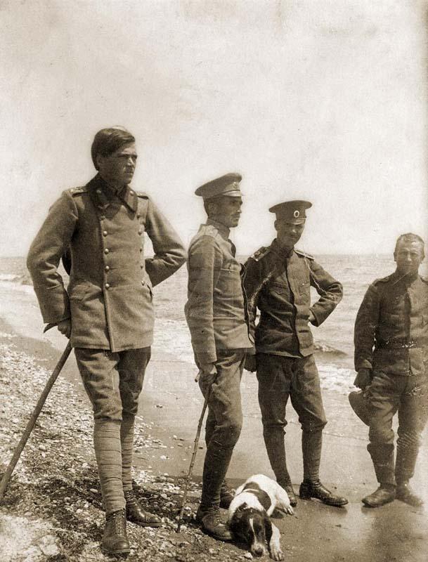 37-и пехотен Пирински полк