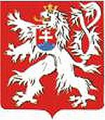Българо-чехословашки договор от 1948 г