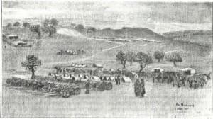 Крепостна Артилерия